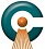 OCI - Organization of Canadian Nuclear Industries